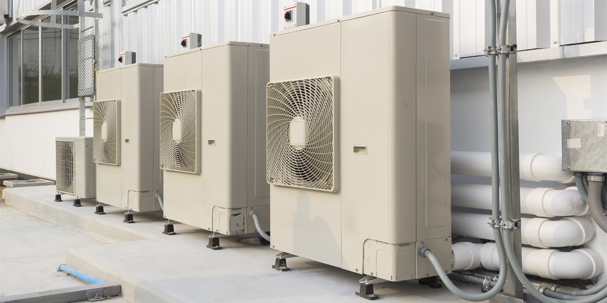 Image result for ‌What are the precautions in order to maintain a healthy aircon system?