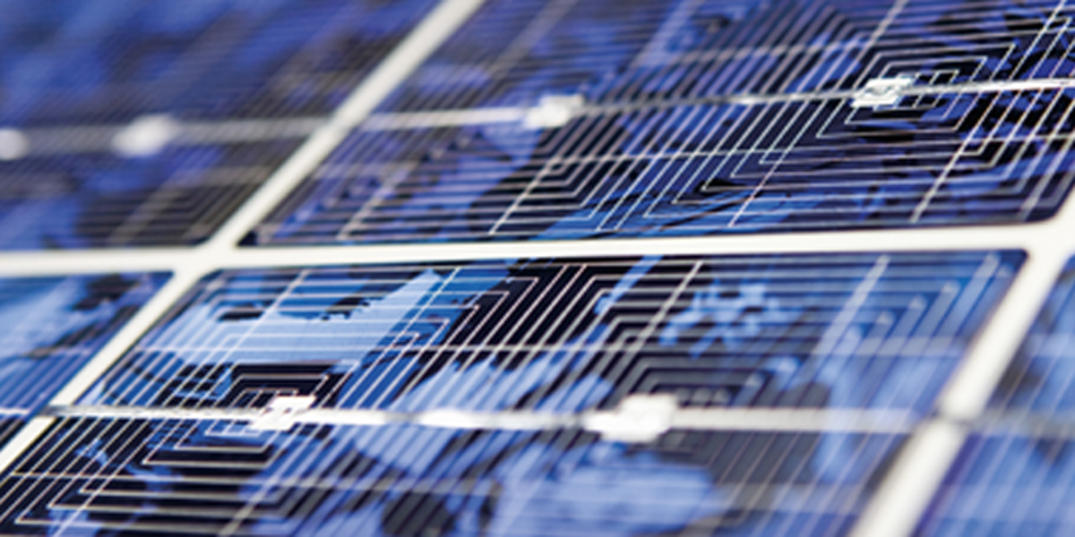 What Is Pid And How Can You Reduce Solar Power Loss