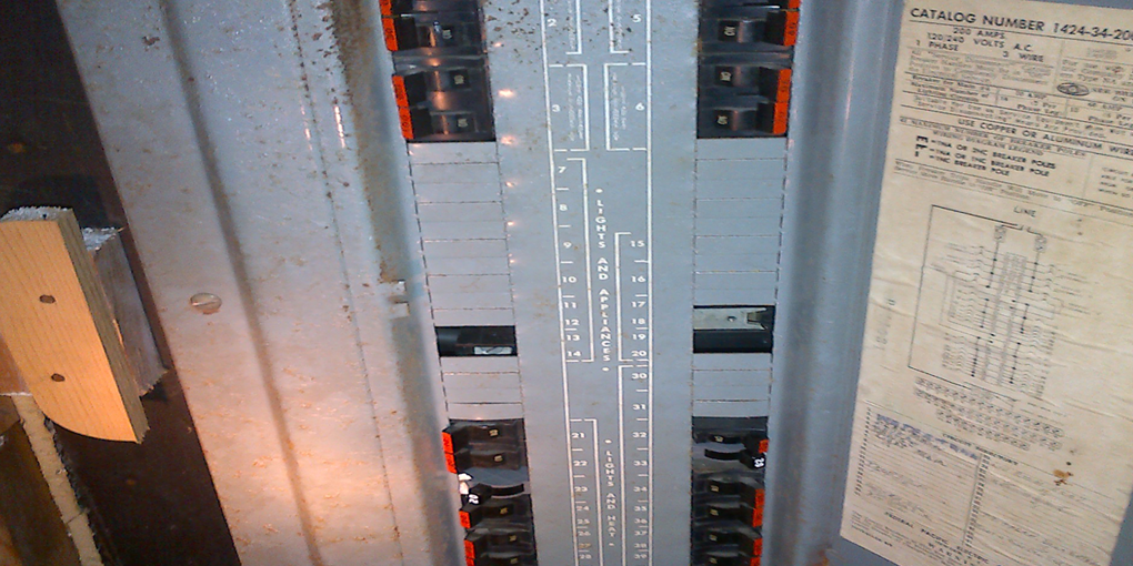 1020breakers breaker in fuse box have corrosion diagram wiring diagrams for Main Breaker Fuse Box at nearapp.co